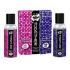 WET Together Lubricant for Couples 2 x 60mL
