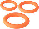 Stimu Ring Set Orange