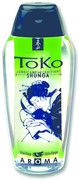 Toko Aroma Lubricant